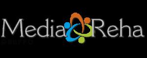 Media Reha