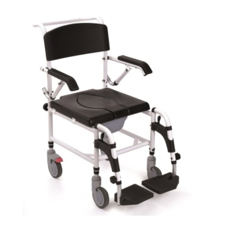 sedia comoda doccia rs846