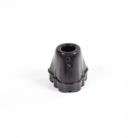 Accessorio stampella bastone Allmobility puntale Flex Grip