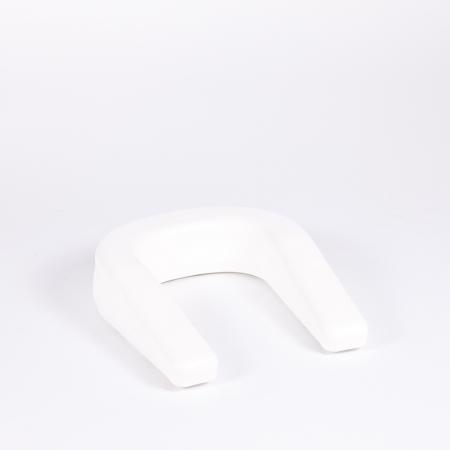 Ausilio Bagno Medimec rialzo Bidet e WC
