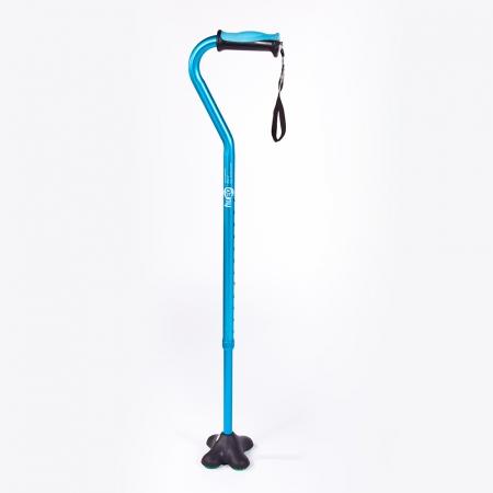 Bastone Allmobility Confort Plus