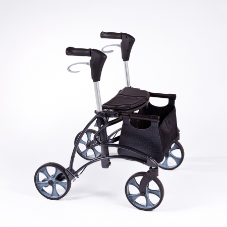 Deambulatore Invacare Jazz 510