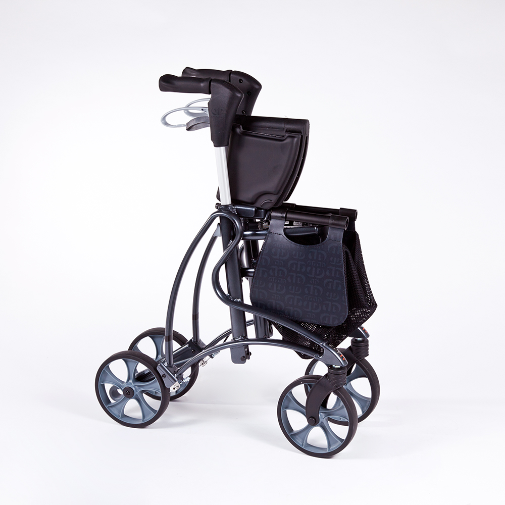 Deambulatore Invacare Jazz 610