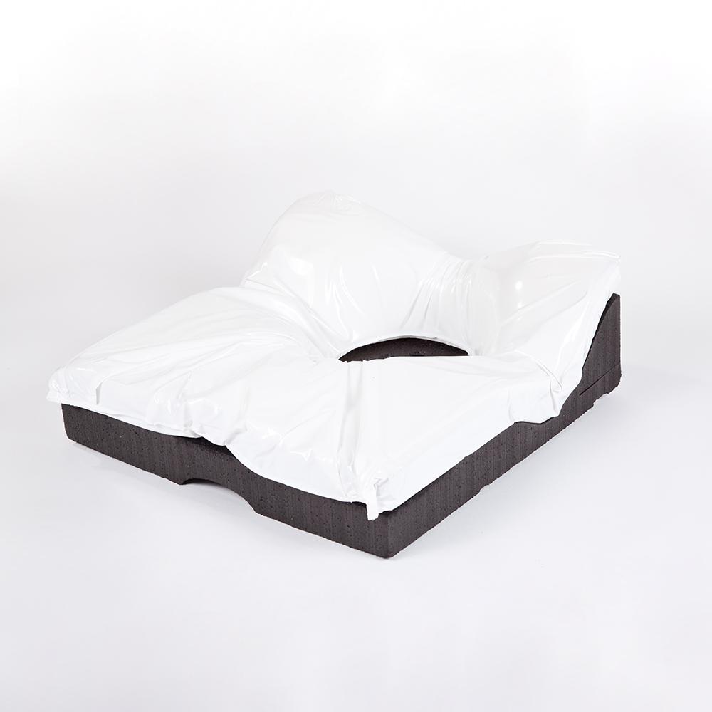 Prevenzione Antidecubito Bodytech cuscino Java