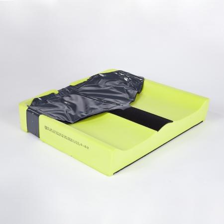 Prevenzione Antidecubito Invacare cuscino Matrx Libra