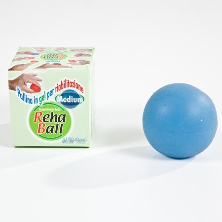 Riabilitazione Albo Land Reha Ball