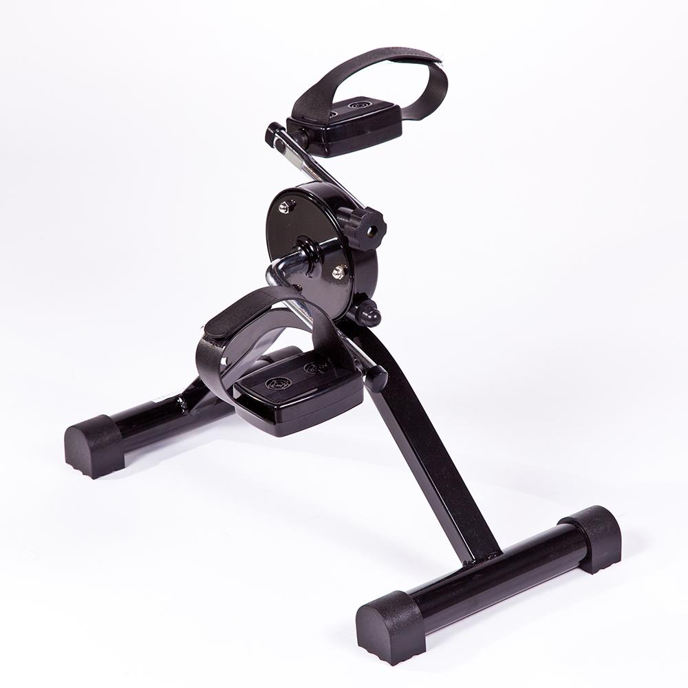 Riabilitazione Moretti Miniciclo pedagliera manuale