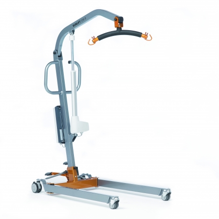 Sollevatore Elettrico Sunrise Medical Sunlift Major