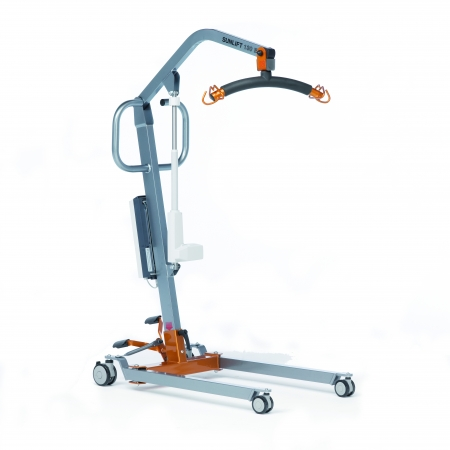Sollevatore Elettrico Sunrise Medical Sunlift Mini