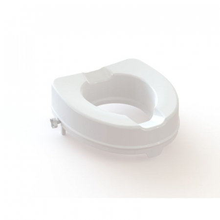 rialzo-wc-delfin-plus-10-cm