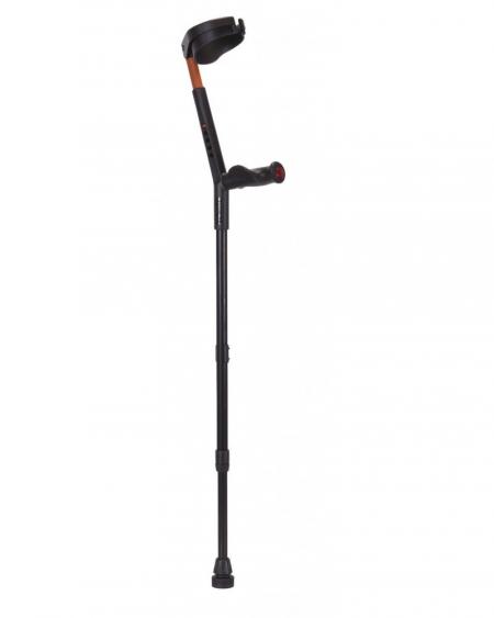 stampella-bastone-canadese-in-lega-leggera-a-dr-con-ammortizzatore (1)