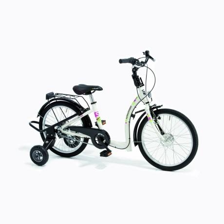 Bicicletta Medimec Momo