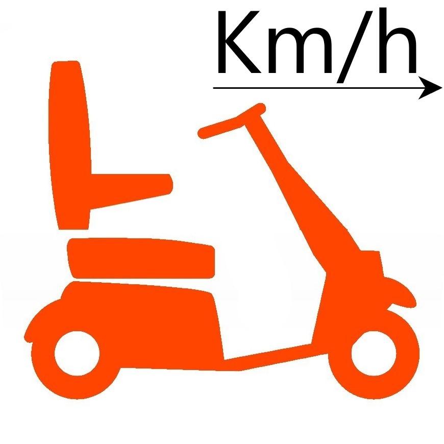 Velocità massima