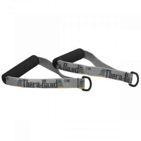 theraband-accessories-impugnatura ex