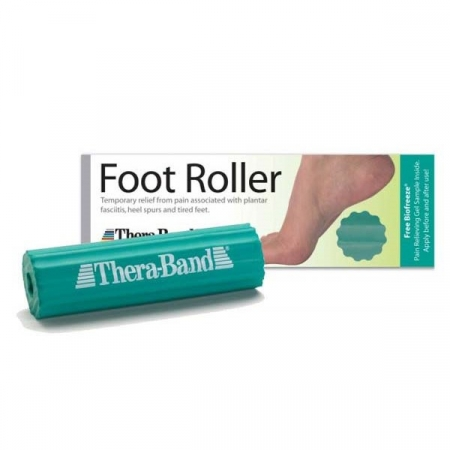 Massaggiatore piede Thera-Band Foot Roller