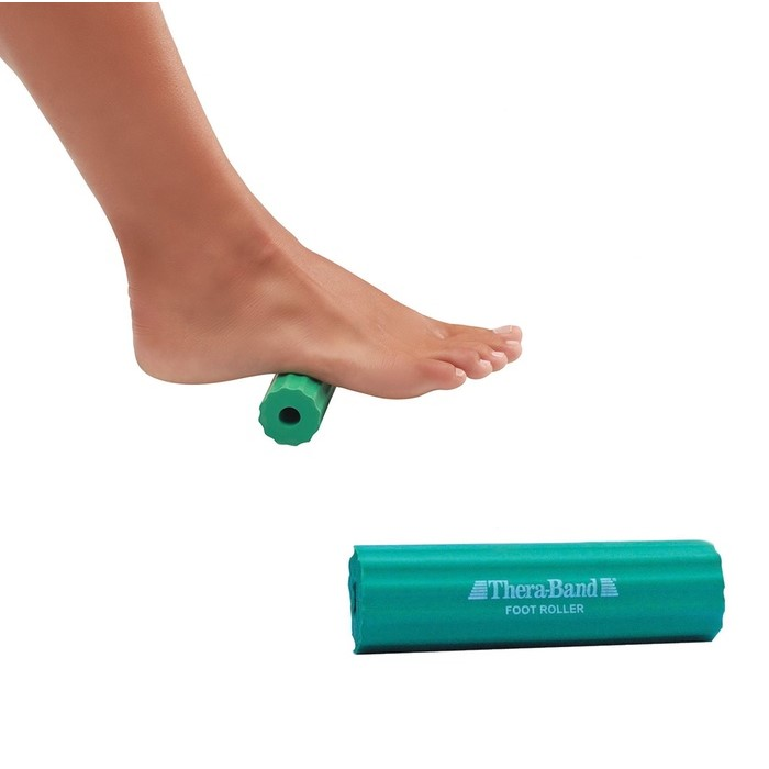Thera-Band® Foot Roller 2