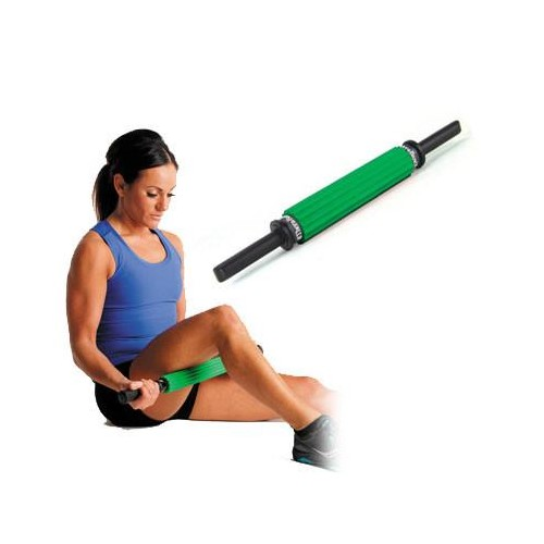 Thera-Band® Roller Massager + 1