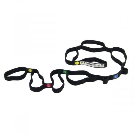 Fascia elastica Thera-Band Stretch Strap