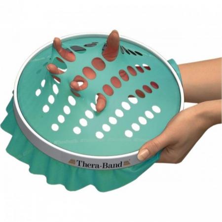 Thera-Band Hand Trainer3
