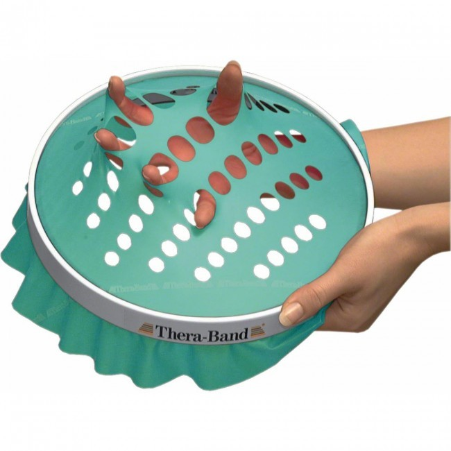 Thera-Band Hand Trainer 3