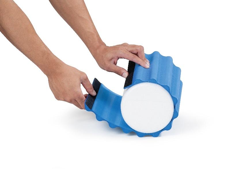 cilindri-pro-foam