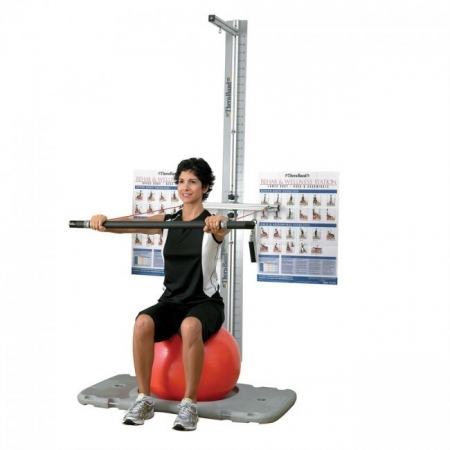 theraband-training-stations-wall-station1