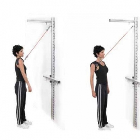 theraband-training-stations-wall-station2