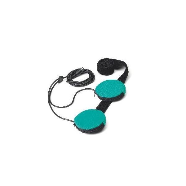accessori magnetoterapia 4