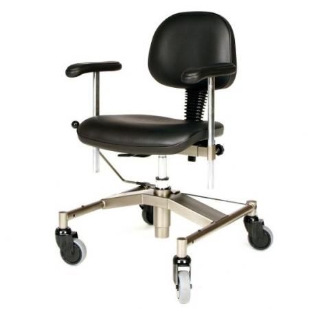 Allmobility Mag4 1