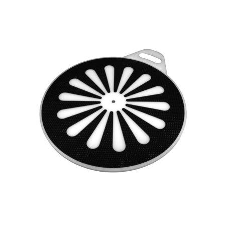 Pivot Disc
