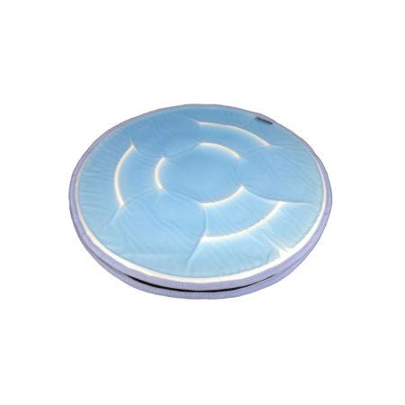 Pivot Disc Gel