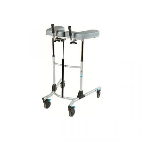 stabilizzatore-deambulatore-mod-bure-standard-gas-mediland