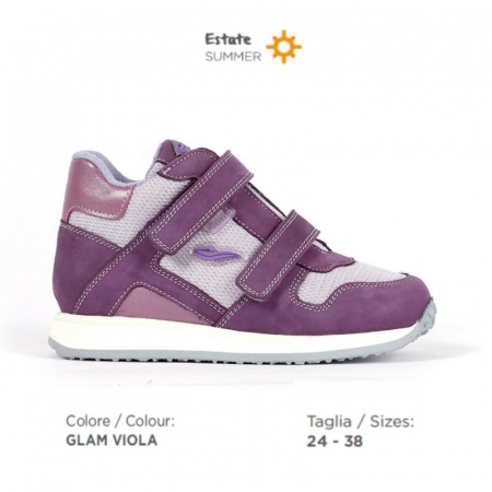HR-JS01-STREET-V-PURPLE