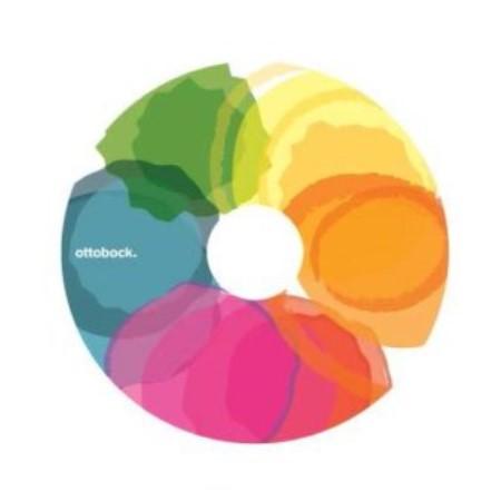 ottobock spectrum