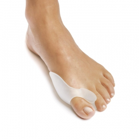 gel bunion
