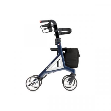 rollator alevo orthopedic service (2)
