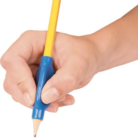 Ingrossa-impugnatura-tre-pareti-per-penna-Allmobility 1