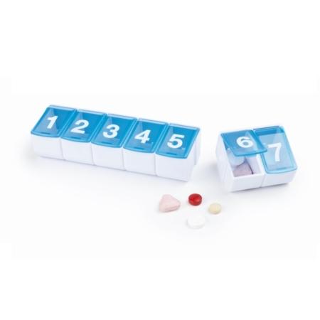 Porta pillole Allmobility 1