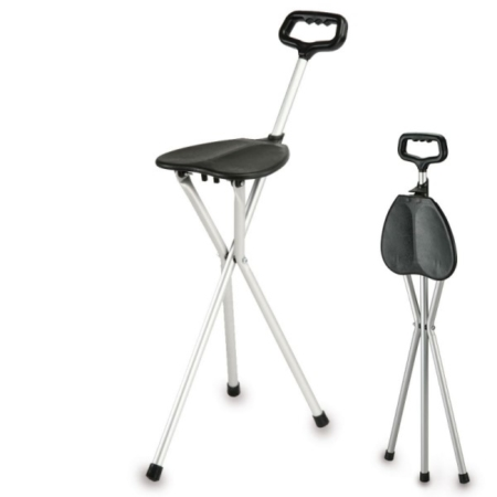 bastone-treppiedi-con-seduta-bastone-pieghevole-in-alluminio