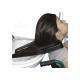 lavacapelli rigido