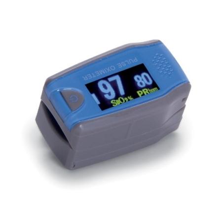 pulsiossimetro ltd807