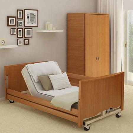 letto-ortopedico-lux large
