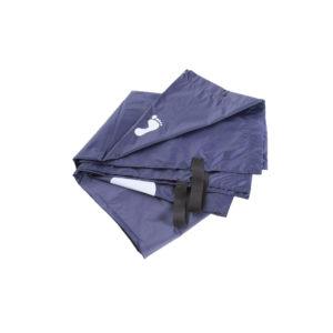 rivestimento materasso Medica 3