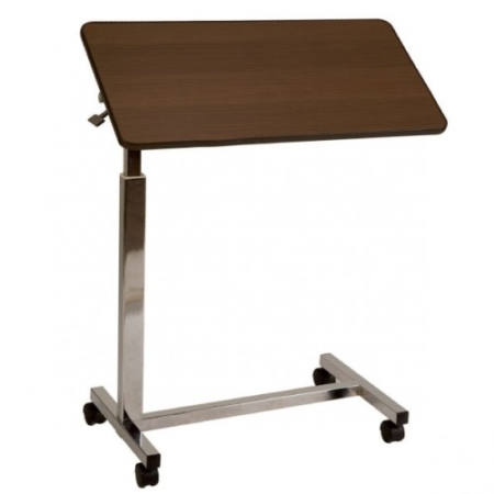 tavolo da letto su ruote termigea TA1