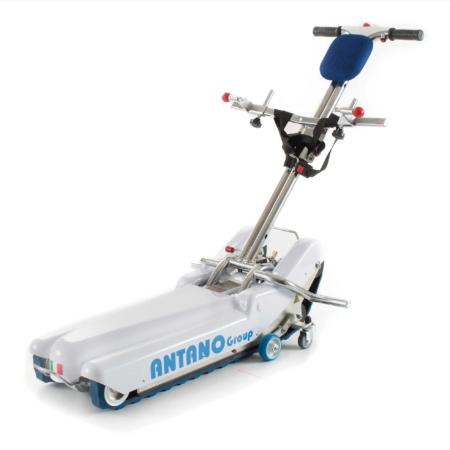 montascale Antano LG2004 basic