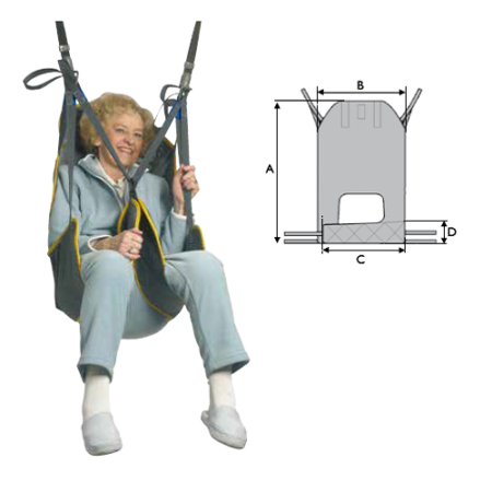 Imbracatura-Easy-Fit_invacare