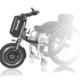 kit di motorizzazione triride_special_L14