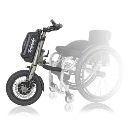 kit di motorizzazione_triride_special_light