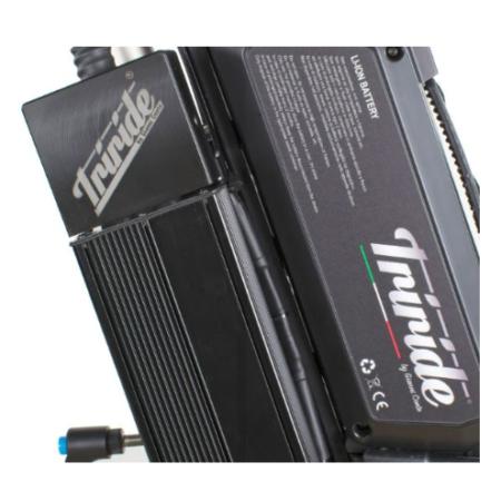 kit di motorizzazione_triride_special_light_2.jpg