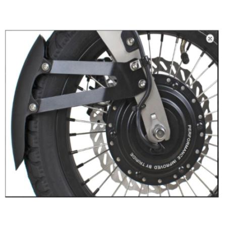 kit di motorizzazione_triride_special_light_4.jpg